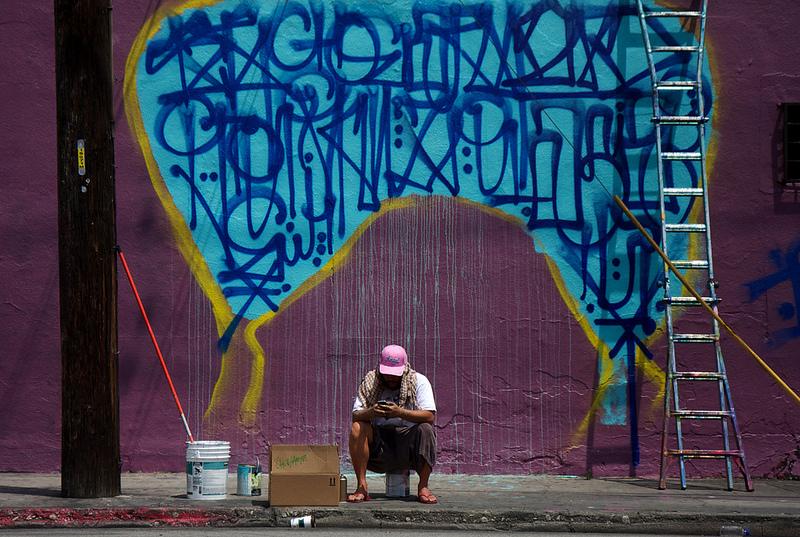 David-Choe-Aryz-Los-Angeles-mural-13