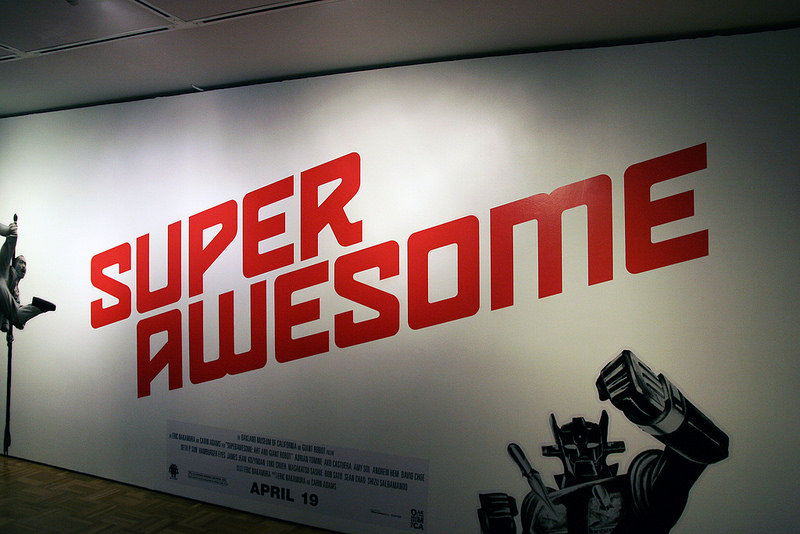 David-Choe-Giant-Robot-Super-Awesome-01