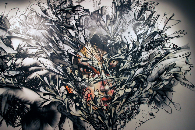 David-Choe-Giant-Robot-Super-Awesome-07