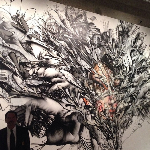 David-Choe-Giant-Robot-Super-Awesome-11
