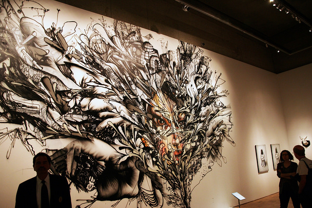 David-Choe-Giant-Robot-Super-Awesome-16