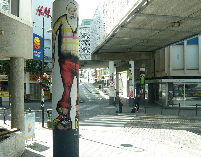 David-Choe-Urban-Art-Stavanger-02