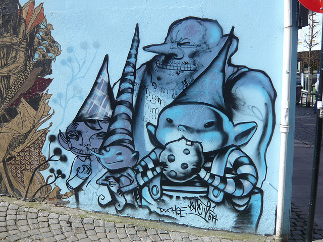 David-Choe-Urban-Art-Stavanger-03