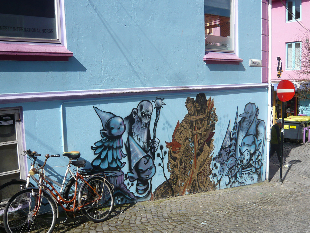David-Choe-Urban-Art-Stavanger-07