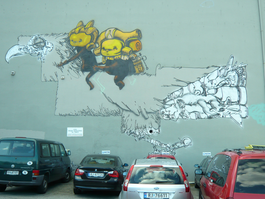 David-Choe-Urban-Art-Stavanger-09