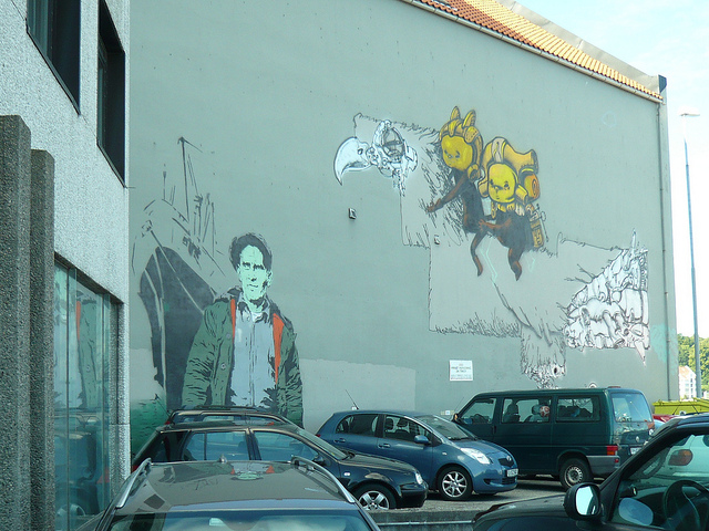 David-Choe-Urban-Art-Stavanger-12