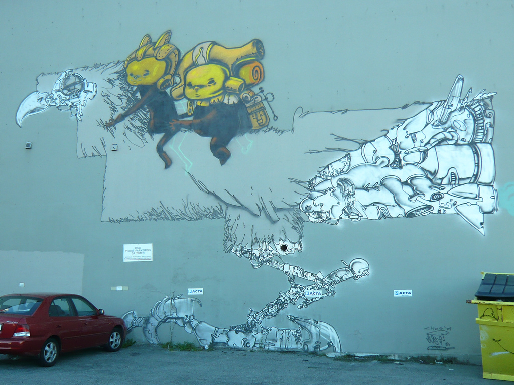 David-Choe-Urban-Art-Stavanger-13
