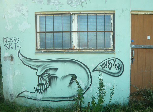 David-Choe-Urban-Art-Stavanger-21