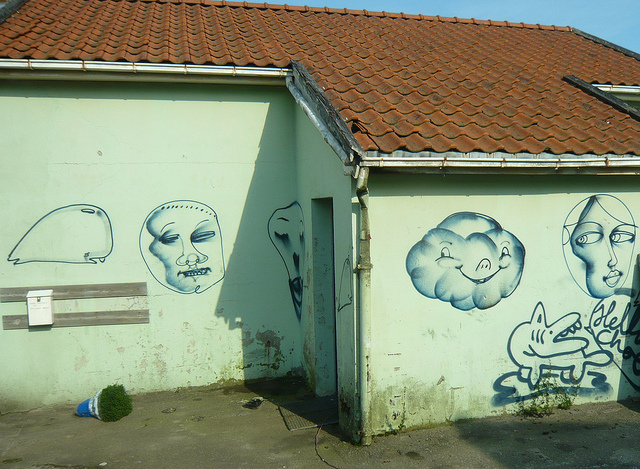 David-Choe-Urban-Art-Stavanger-25