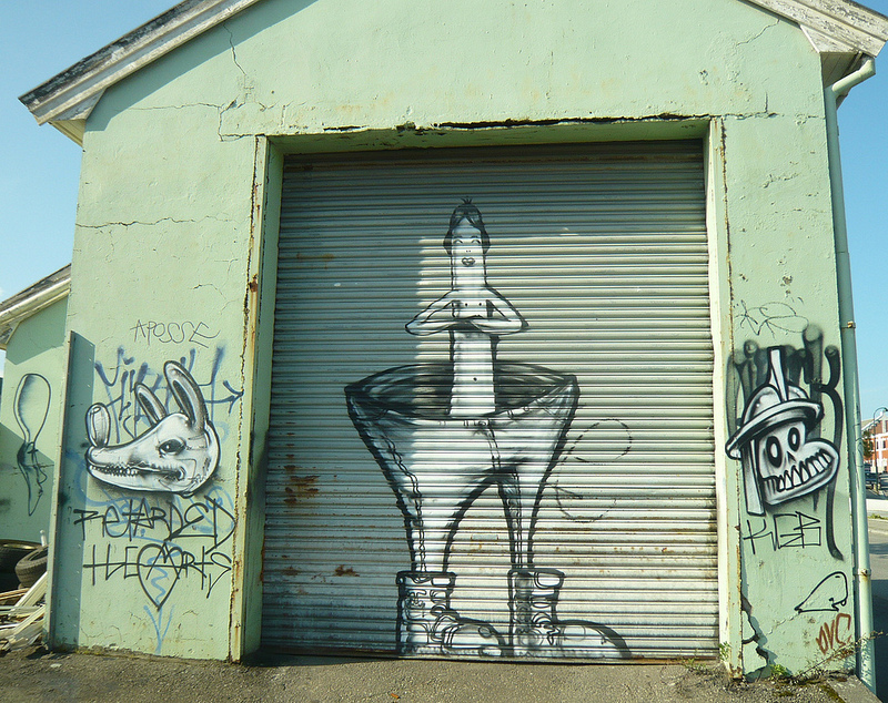 David-Choe-Urban-Art-Stavanger-27
