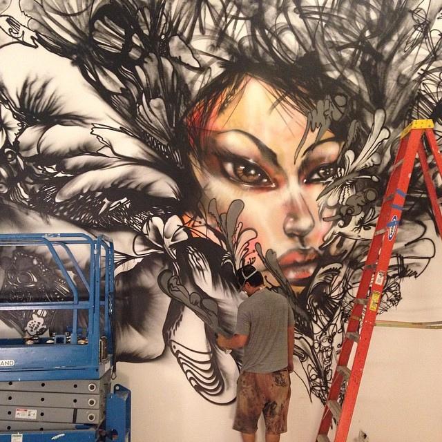 David-Choe-Oakland-Museum-California-02