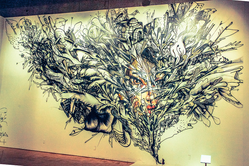 David-Choe-Oakland-Museum-California-01