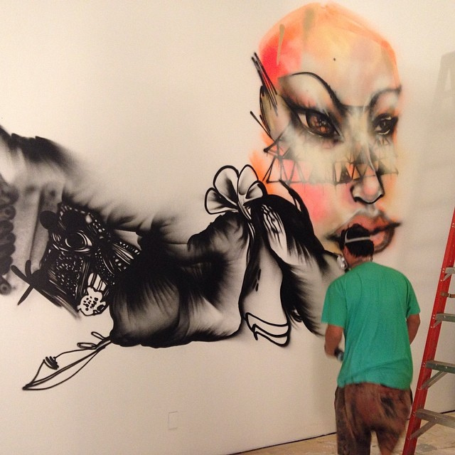 David-Choe-Oakland-Museum-California-03