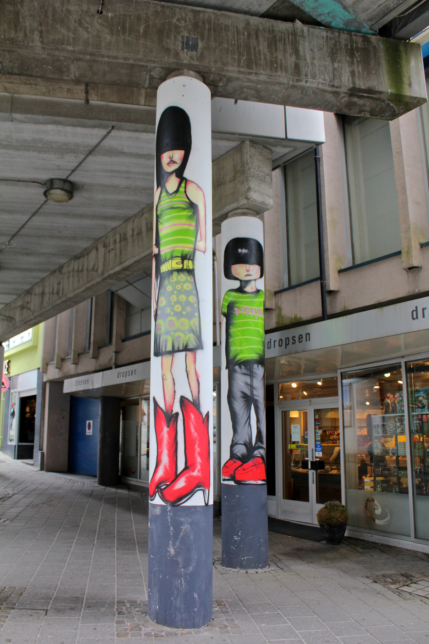 David-Choe-Urban-Art-Nuart-01