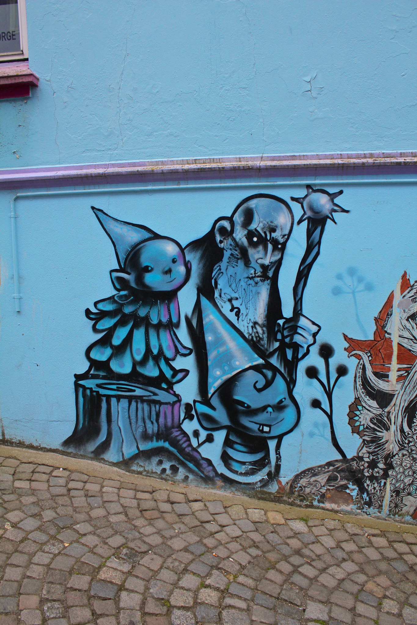 David-Choe-Urban-Art-Nuart-05