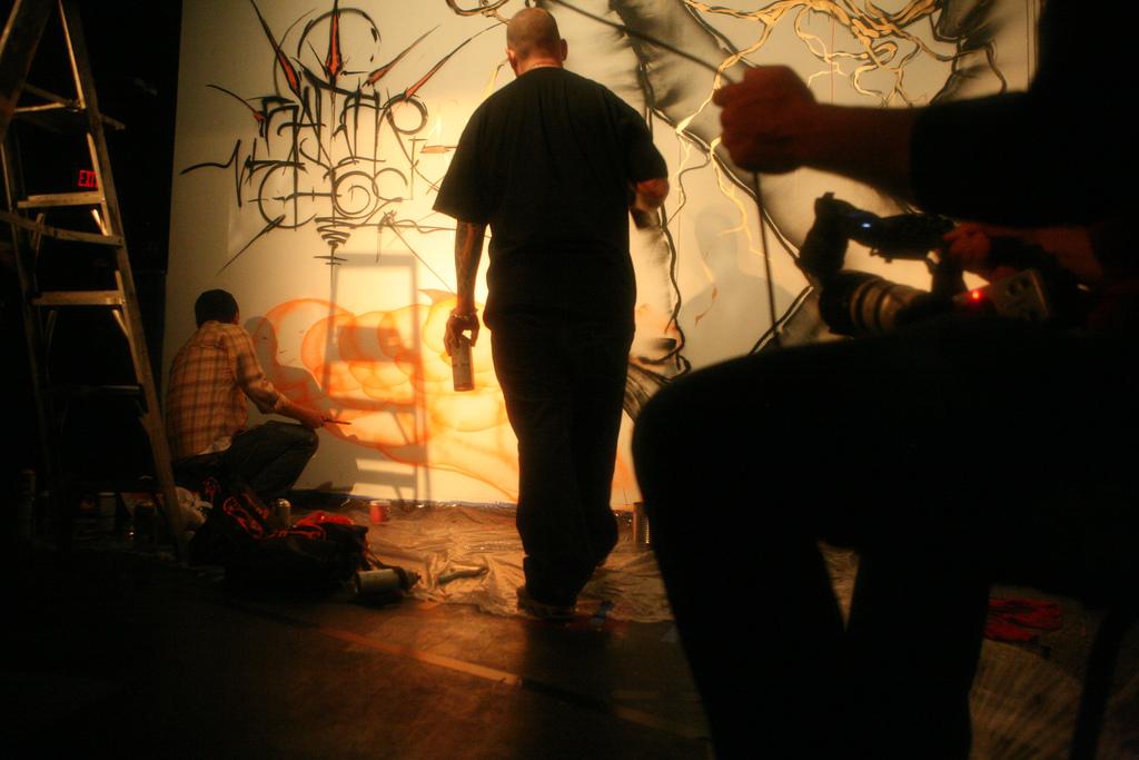 David-Choe-Saber-Mural-Portland-02