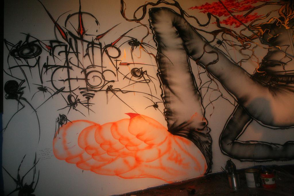 David-Choe-Saber-Mural-Portland-09
