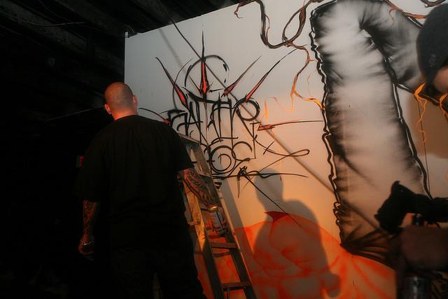 David-Choe-Saber-Mural-Portland-10
