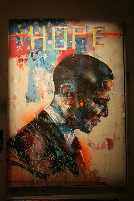 David-Choe-Outsiders-Lazarides-New-York-01