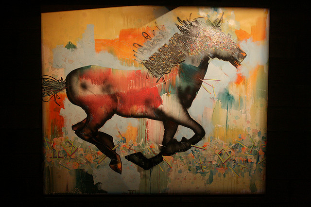 David-Choe-Outsiders-Lazarides-New-York-03