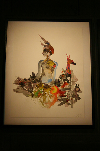 David-Choe-Outsiders-Lazarides-New-York-08