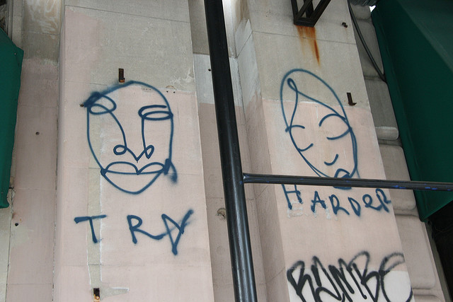 David-Choe-Graffiti-New-York-03