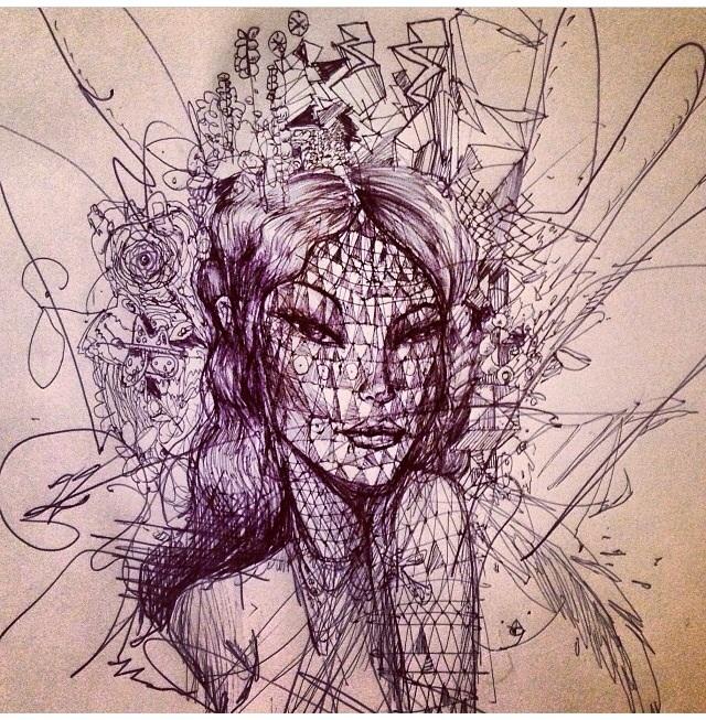 David-Choe-Sketchbook-04