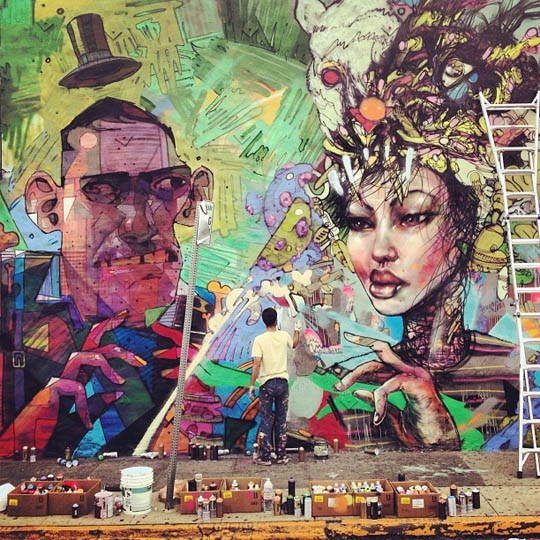 David-Choe-Aryz-Retna-Mural-LA-01