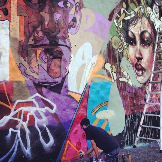 David-Choe-Aryz-Retna-Mural-LA-02
