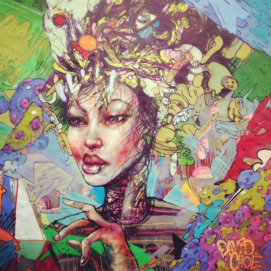 David-Choe-Aryz-Retna-Mural-LA-03