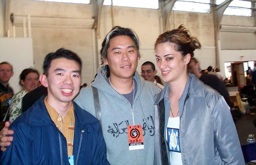 David-Choe-APE-2002-01
