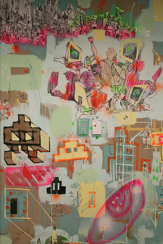 David-Choe-Mural-Facebook-Lunch-20-Happy-Hour-15