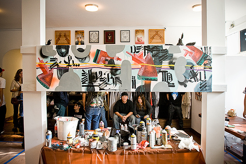 David-Choe-Sparks-Ignite-Next-Art-Tour
