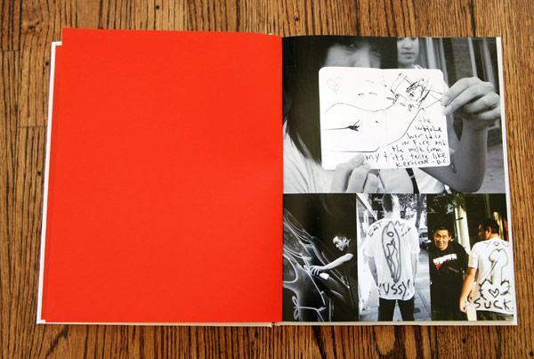 David-Choe-Book-01