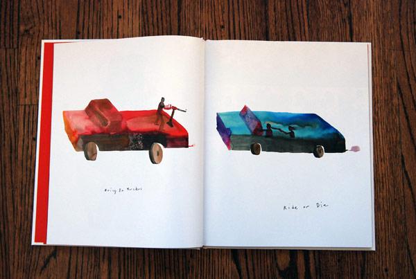 David-Choe-Book-03