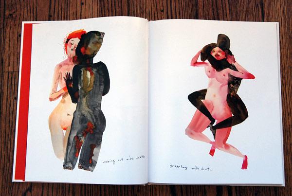 David-Choe-Book-04