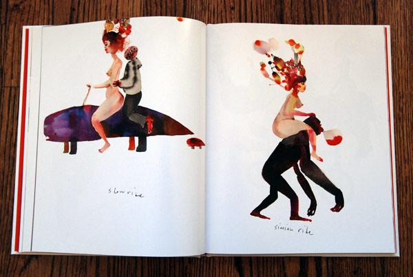 David-Choe-Book-08