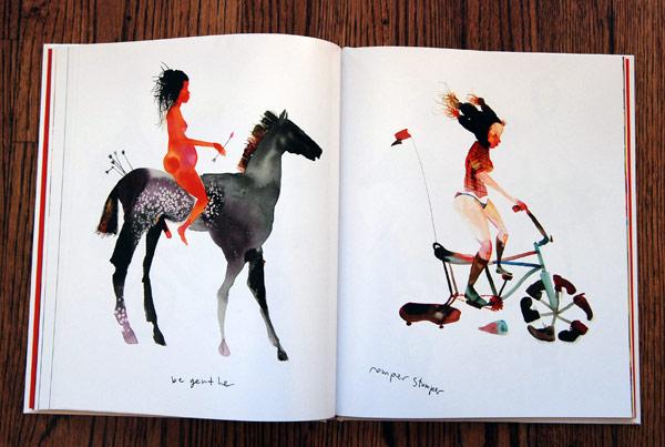 David-Choe-Book-09