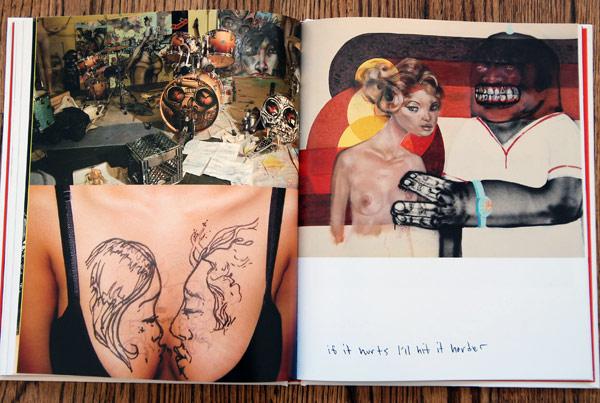 David-Choe-Book-12