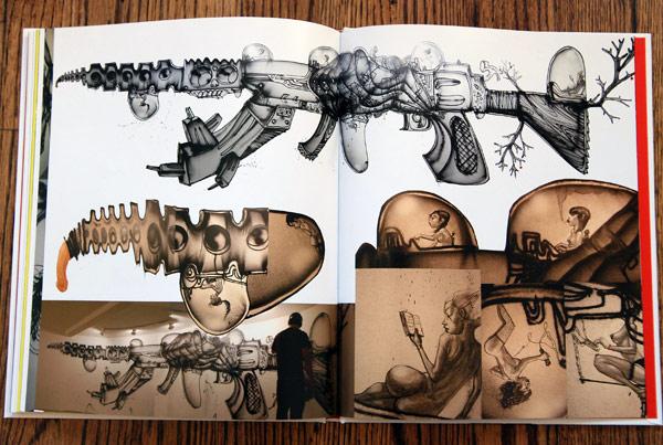 David-Choe-Book-17