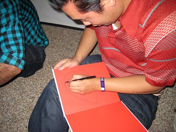 David-Choe-signing-book