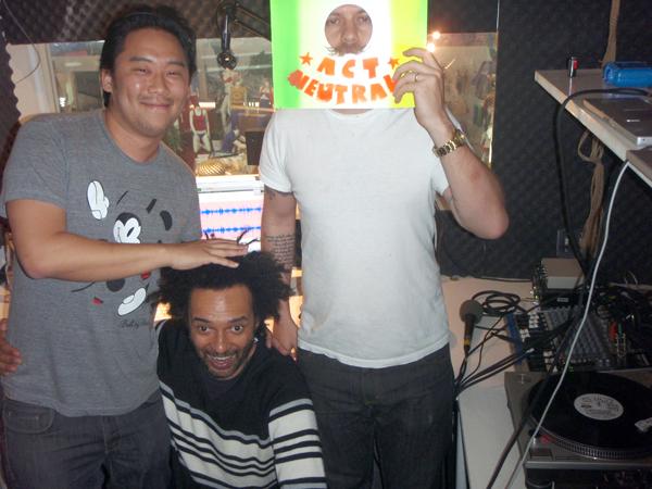 David-Choe-Street-Carnage-Radio