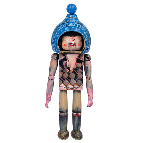 David-Choe-Choegal-Figures-02