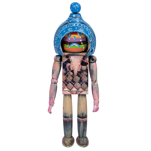 David-Choe-Choegal-Figures-04