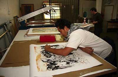 David-Choe-Screen-Print-02