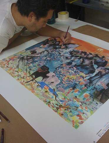 David-Choe-Screen-Print-01