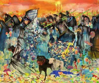 David-Choe-Screen-Print-03