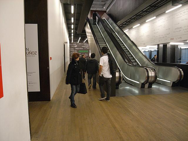 David-Choe-Tate-Modern-Museum-03