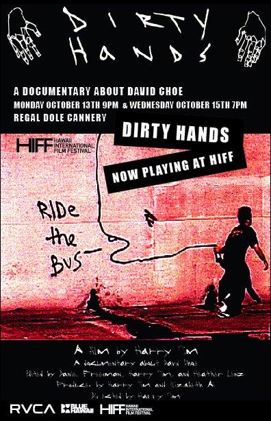 David-Choe-Dirty-Hands-Movie-Hiff-01