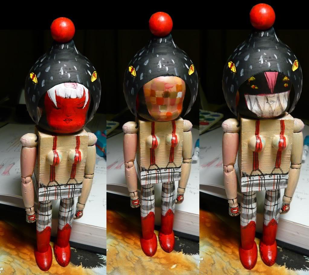 David-Choe-Wombats-Toys